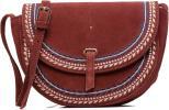 Handtaschen Taschen Come brodé