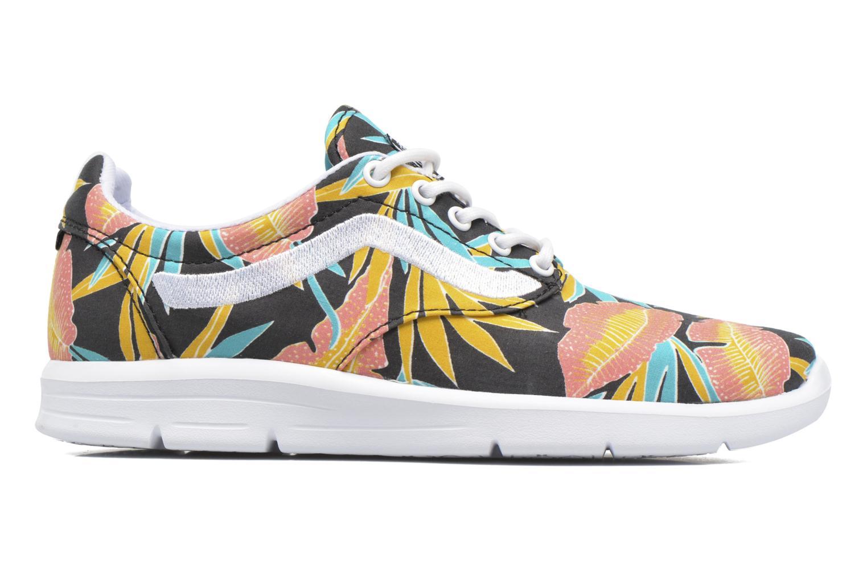 Zapatos promocionales Vans Iso 1.5 + (Multicolor) - Deportivas   Zapatos de mujer baratos zapatos de mujer