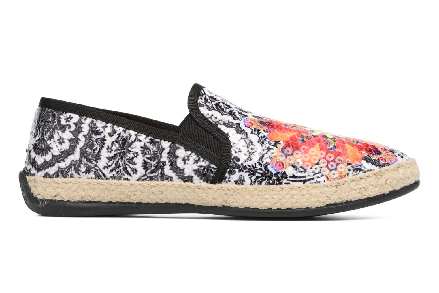 Galactic Rose Desigual SHOES_TAORMINA (Multicolore)