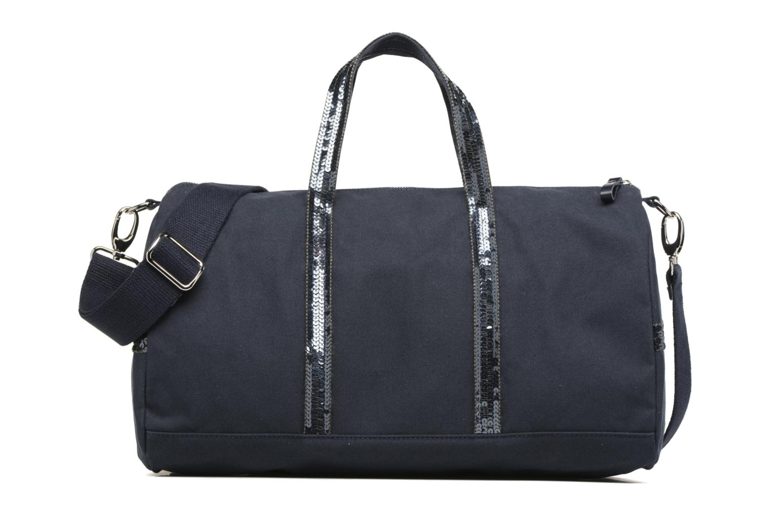 Gym bag paillettes Pyrite