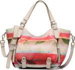 Handtaschen Taschen Rotterdam Polynesia S