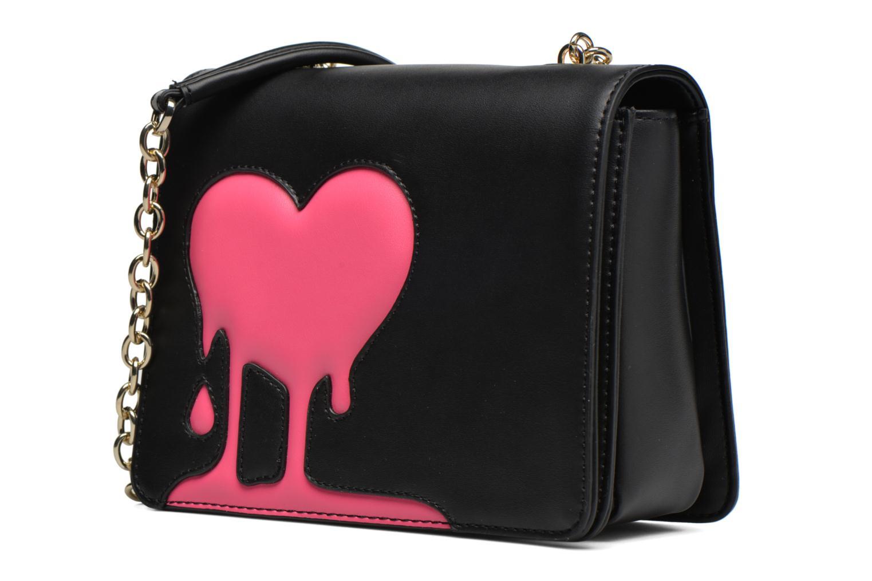 Melting love bag Crossbody Fantasy