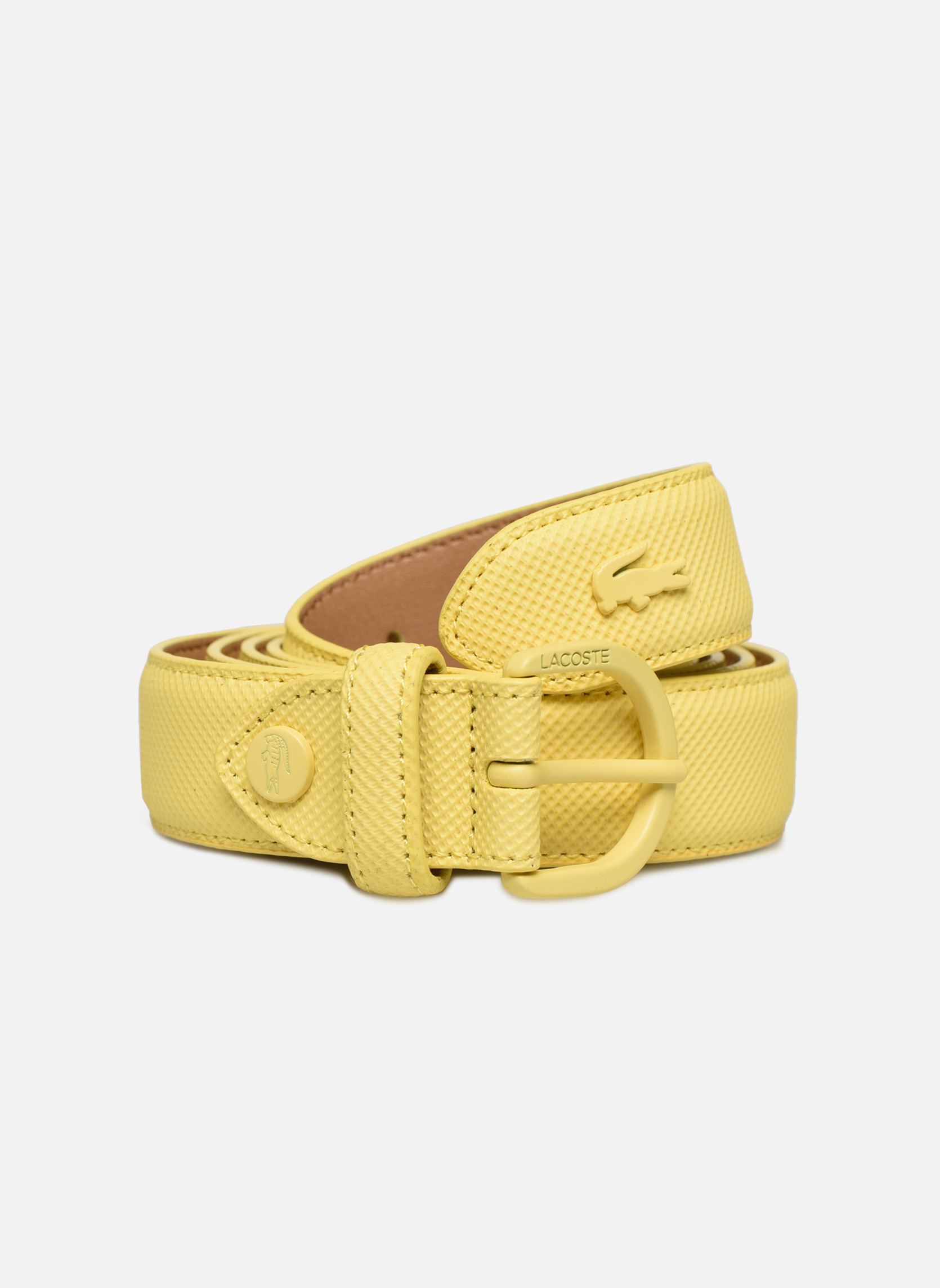 Bælter Accessories L1212 Ceinture 25mm