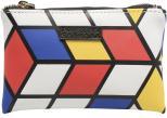 Portemonnaies & Clutches Taschen JENNY Mini-pochette