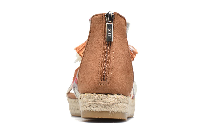 Loaloa 46902 Camel