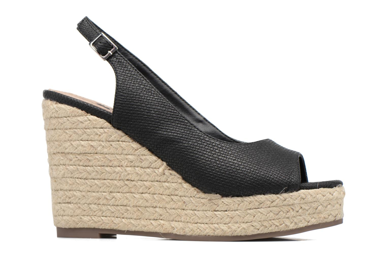 Sandaler Xti Mawa 46730 Sort se bagfra