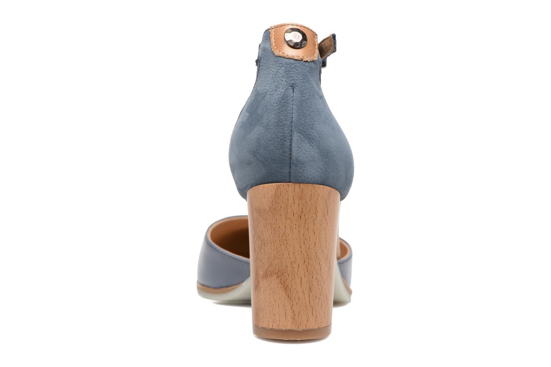 Eri Jamaica / Koinor Jeans