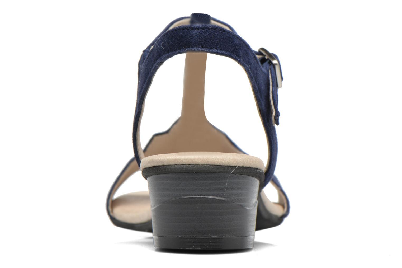 Olivia 7173 Bleu Marin