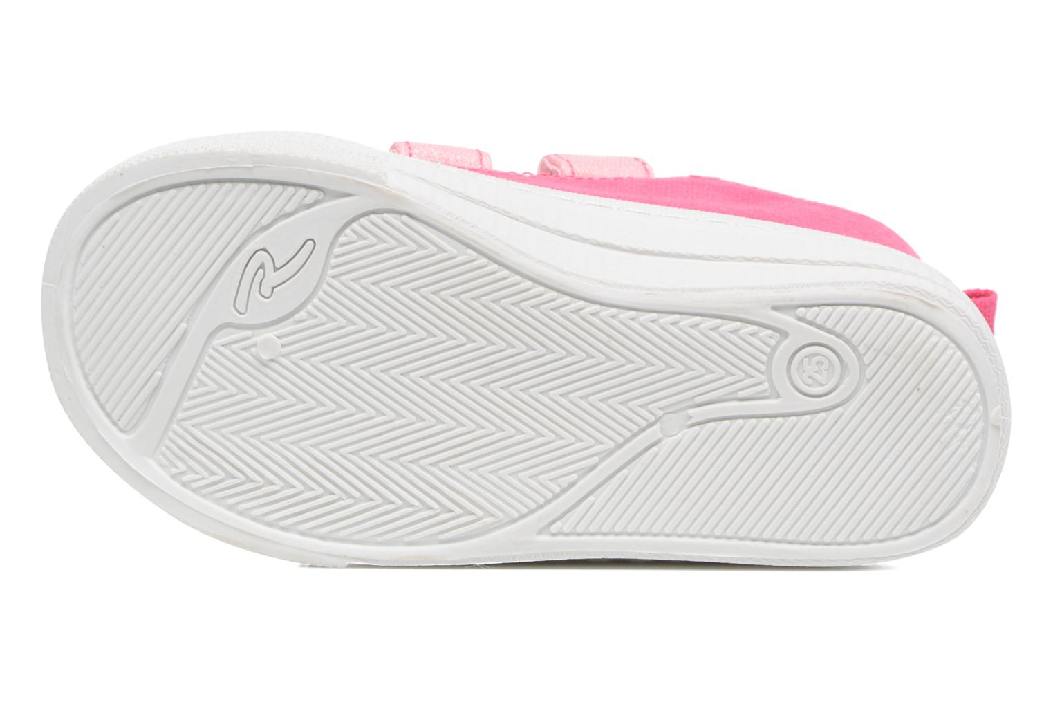 Sneakers Peppa Pig PP ADELME Roze boven