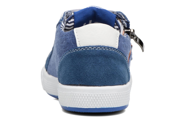 Nardoc Bleu Bleu Bleu Bopy Bopy qvx6w75nt