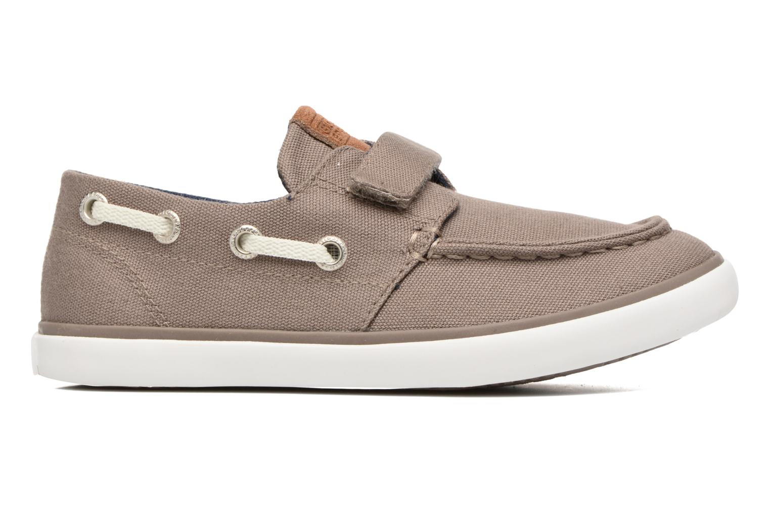 Cowens Taupe