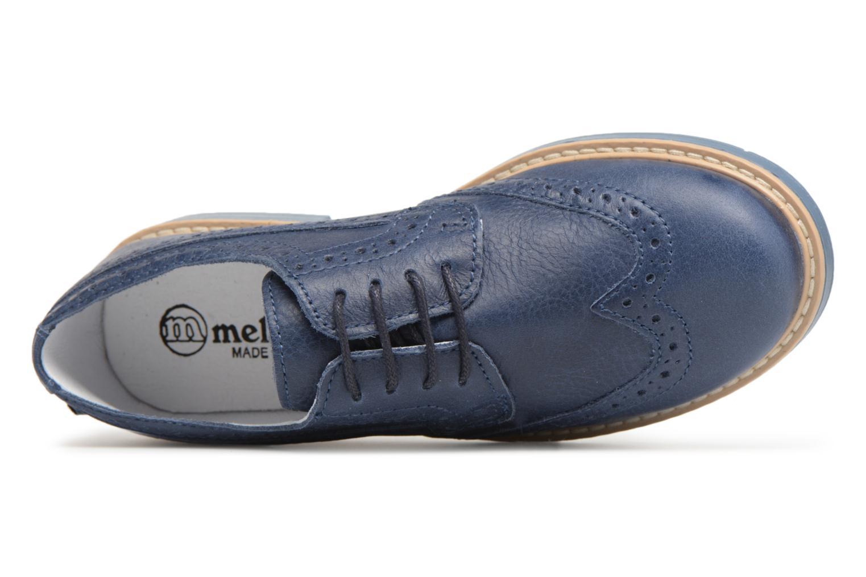 Marcello bleu 2