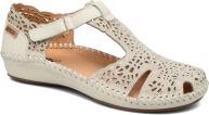 Sandales et nu-pieds Femme P. Vallarta 655-1560
