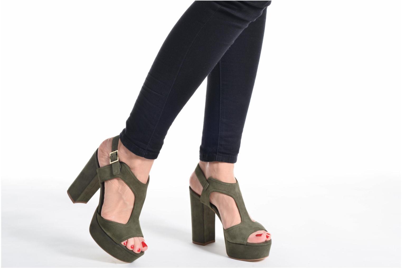 Aria Verde
