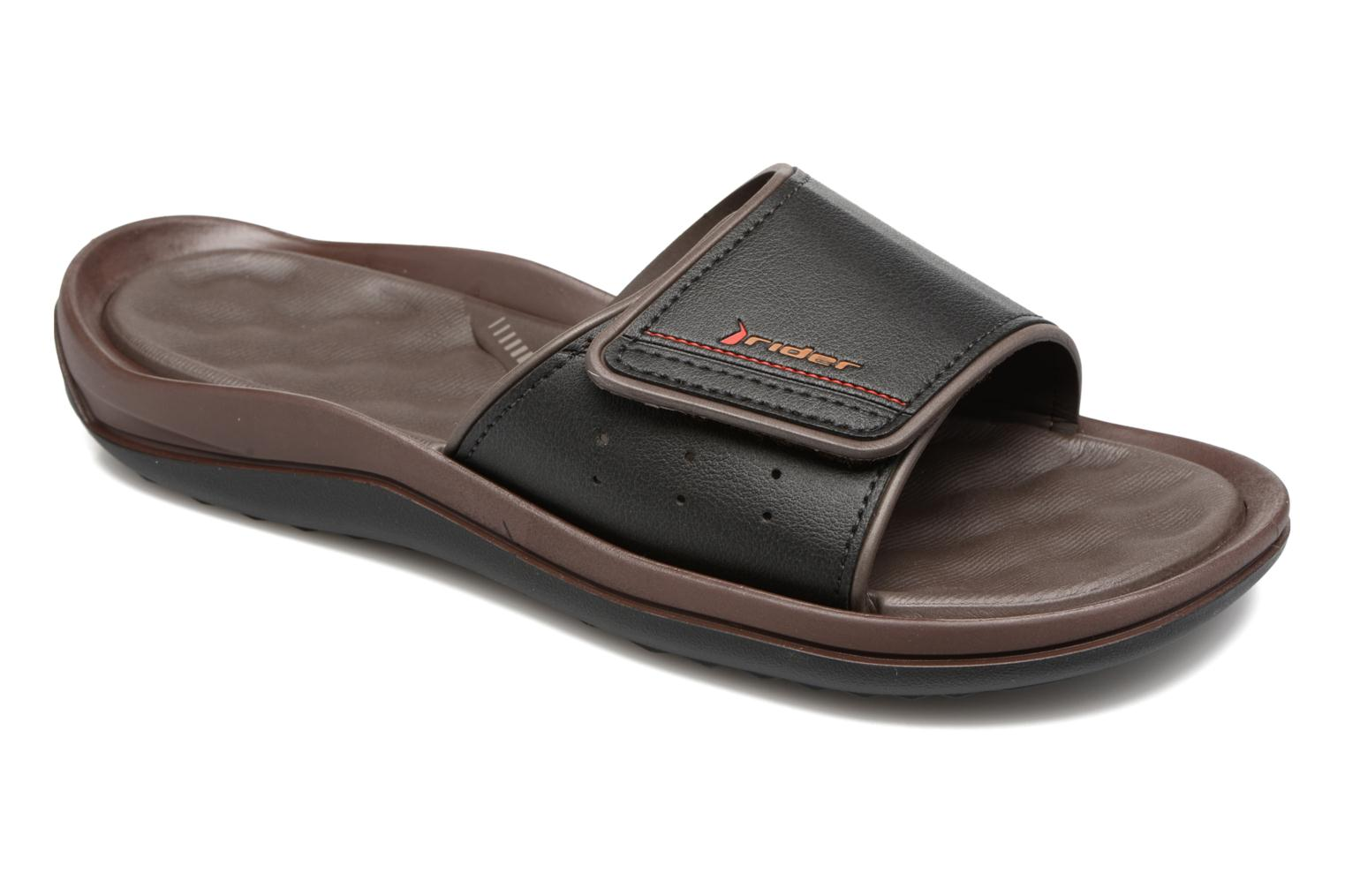 Dunas evolution slide Brown/black