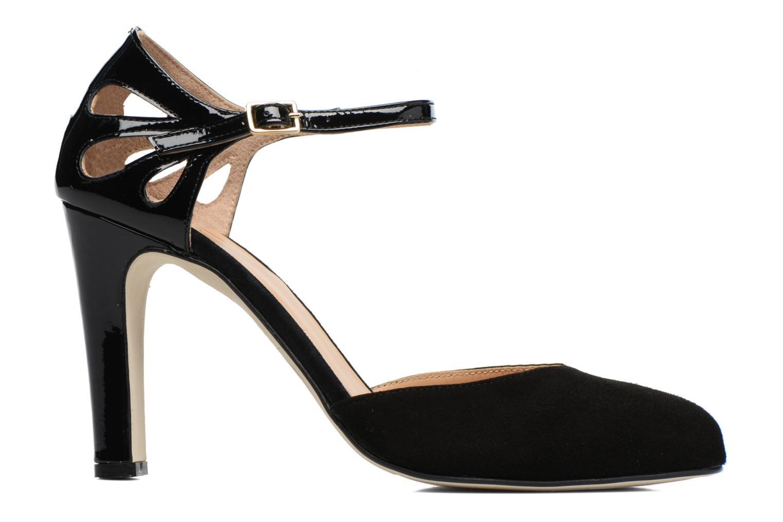 Zapatos promocionales Made by SARENZA Rock-a-hula #5 (Negro) - Zapatos de tacón   Casual salvaje