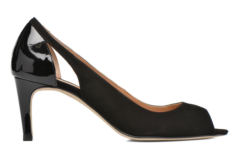 Zapatos promocionales Made by SARENZA Donut hut #10 (Negro) - Zapatos de tacón   Venta de liquidación de temporada