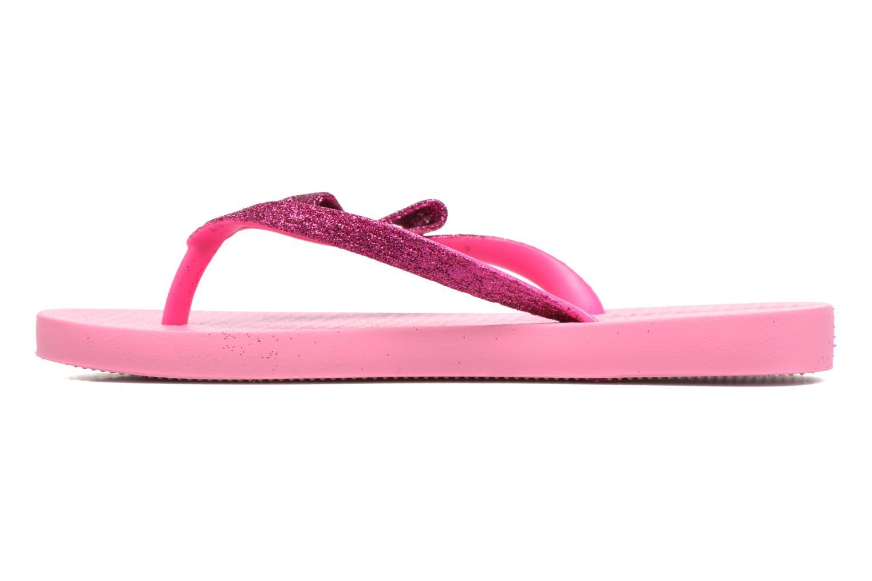 Lolita IV Pink