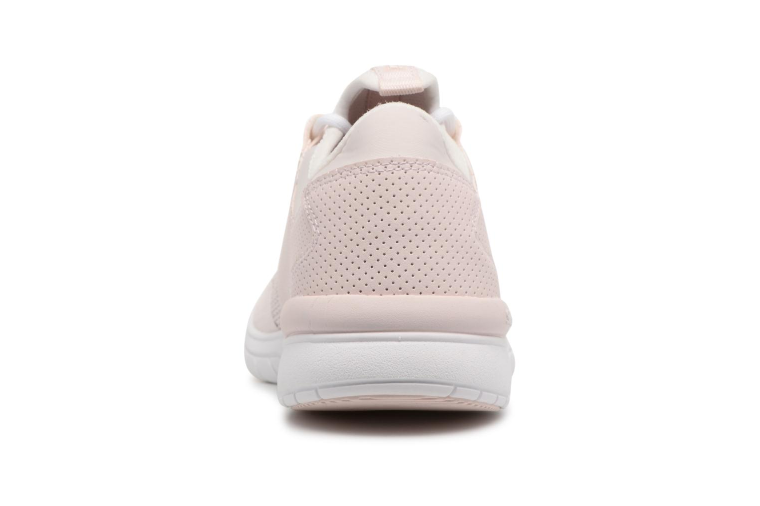 Run Light Pink Flow Supra Whitem Rose EHIeD9W2Y
