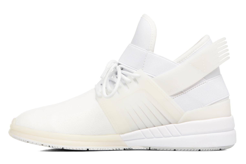 Skytop V White - white