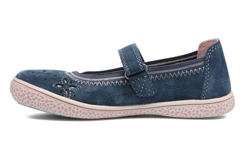 Tiffi Jeans
