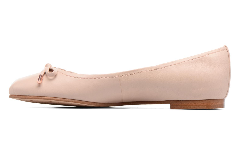 Grace Lily Nude Pink Lea