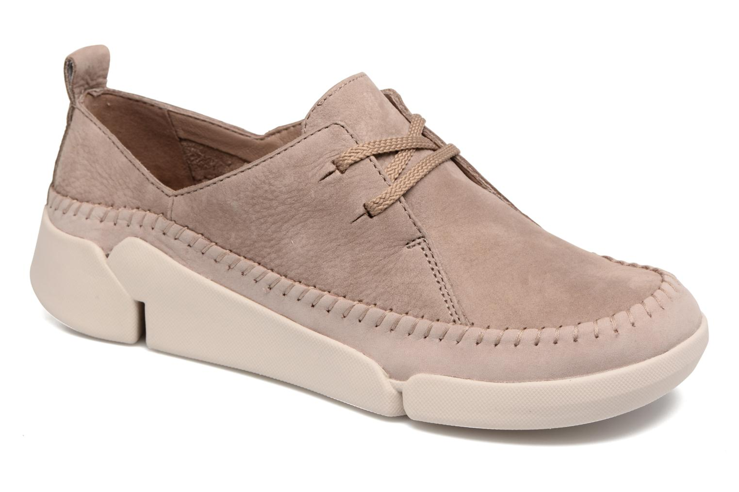 Clarks TRI ANGEL Chaussures Clarks Evat4CDOA soldes chets QdBxrCeoW