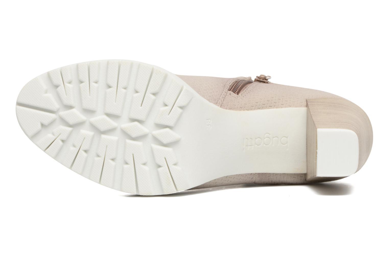 Eleonor V4831-PR6N 210 Off white