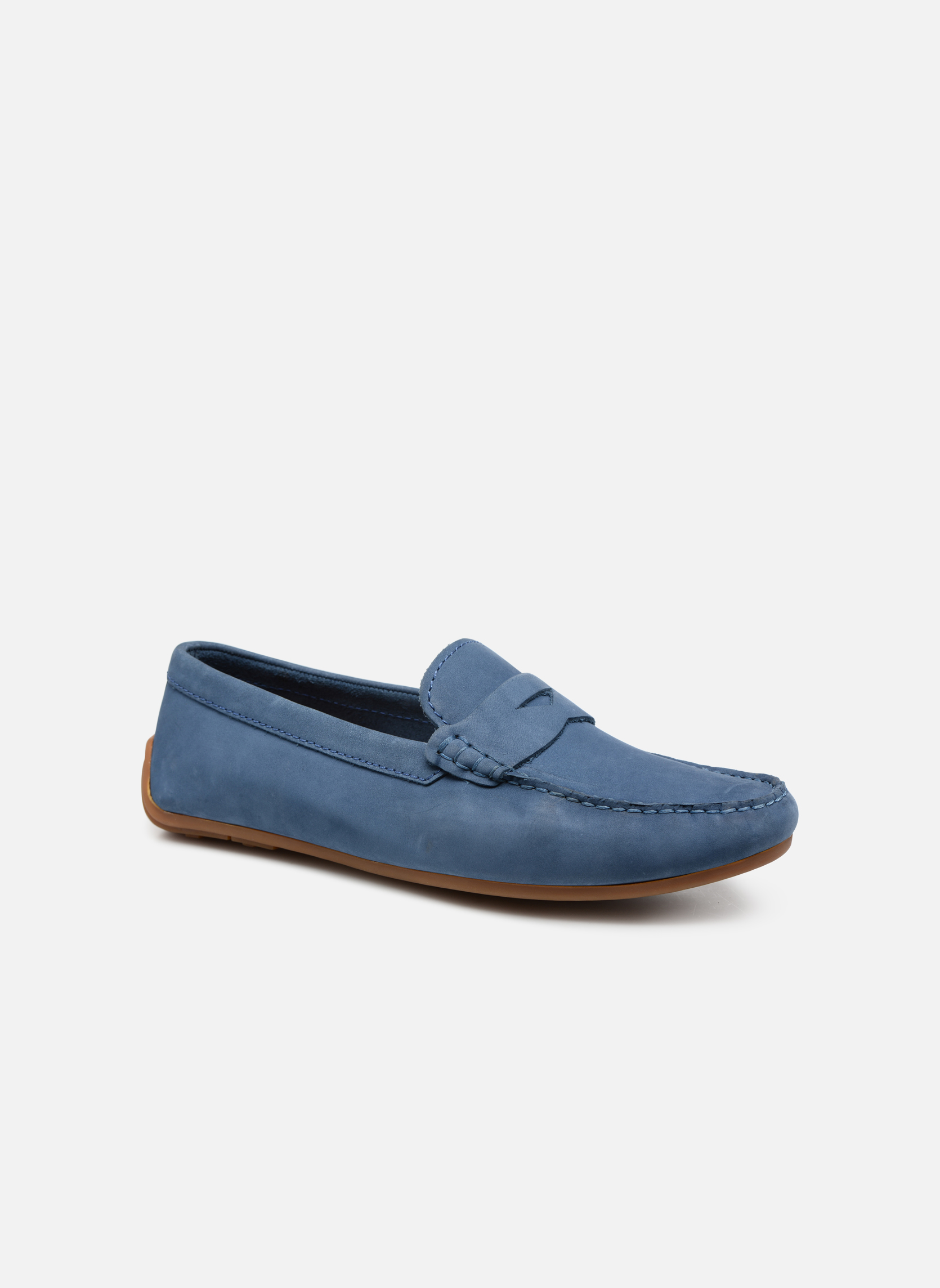Loafers Men Reazor Drive