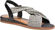 Sandales et nu-pieds Femme Pyxsis Knot
