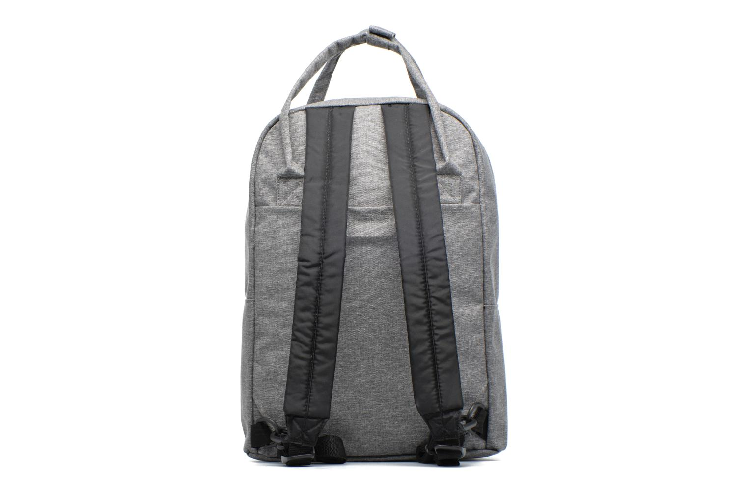 PADDED SHOP'R Sac à dos toile Sunday Grey