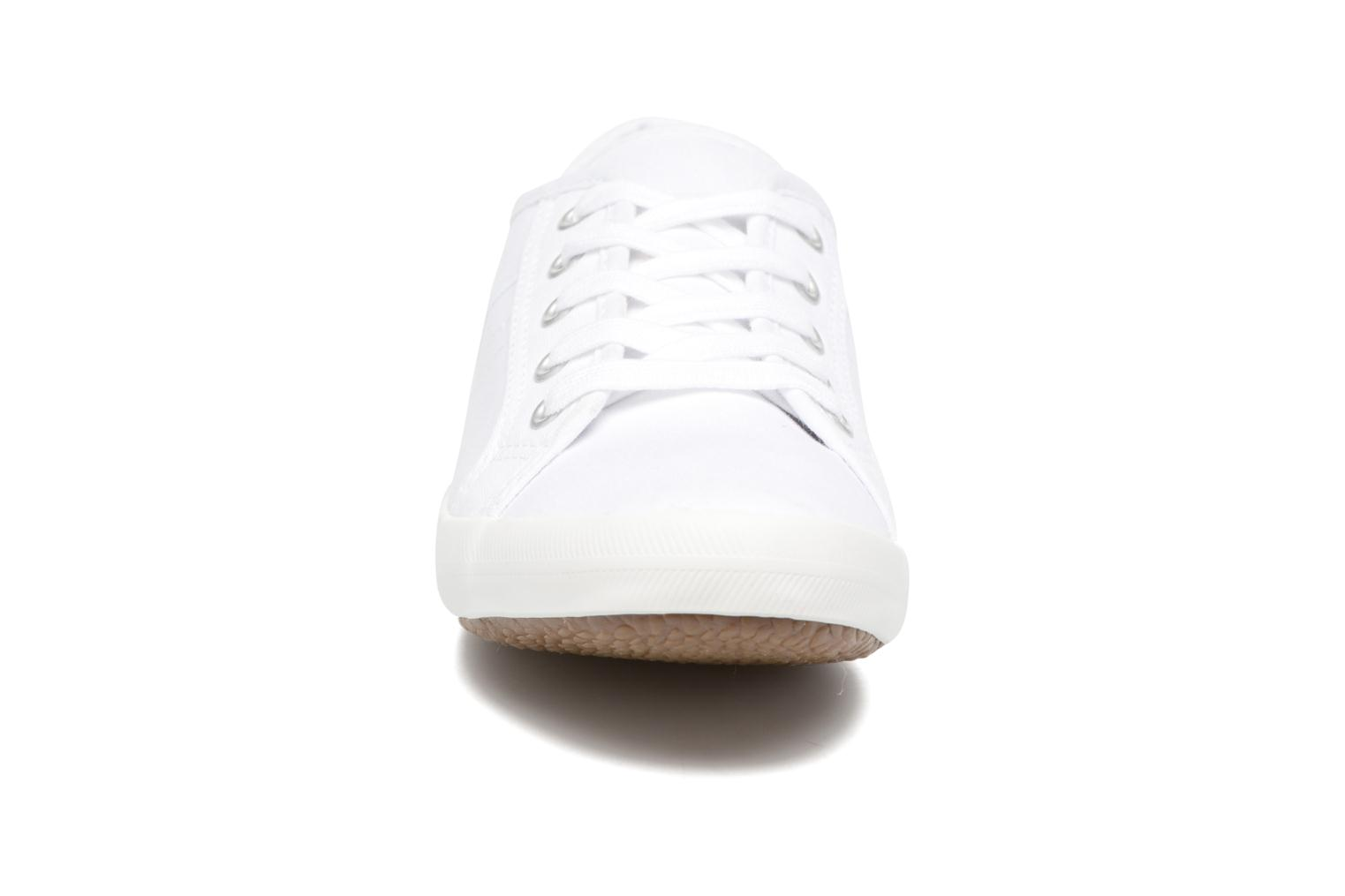 Sneakers I Love Shoes GOLCAN Wit model