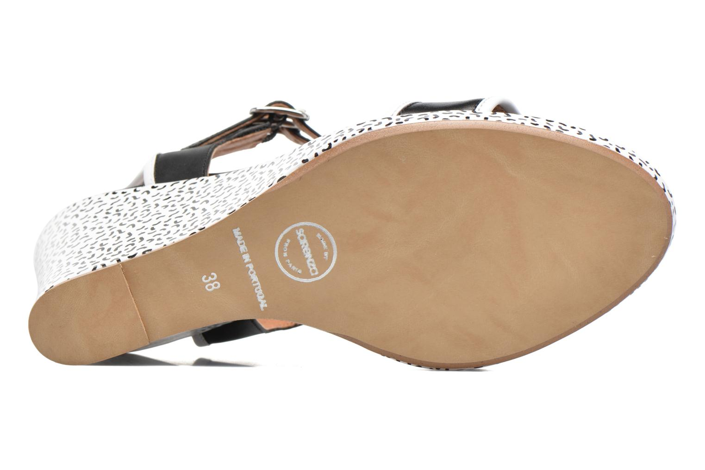 Sandaler Made by SARENZA Pastel Belle #10 Sort se foroven