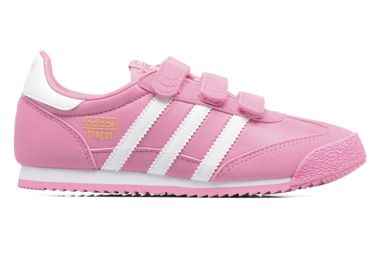 Bdidas -Gutes Originals Dragon Og Cf C (rosa) -Gutes Bdidas Preis-Leistungs-Verhältnis, es lohnt sich,Boutique-4265 98419c