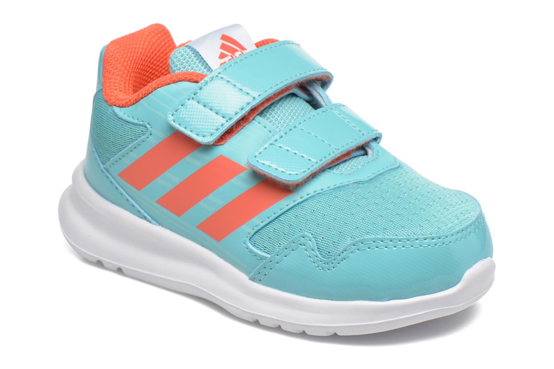 Sneakers Adidas Performance Altarun Cf I Azzurro vedi dettaglio/paio
