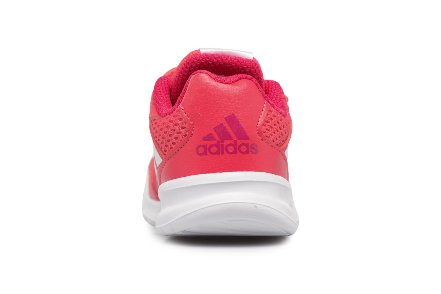 Sneakers Adidas Performance Altarun Cf I Roze rechts
