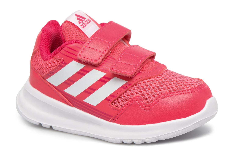 Sneakers Adidas Performance Altarun Cf I Rosa vedi dettaglio/paio