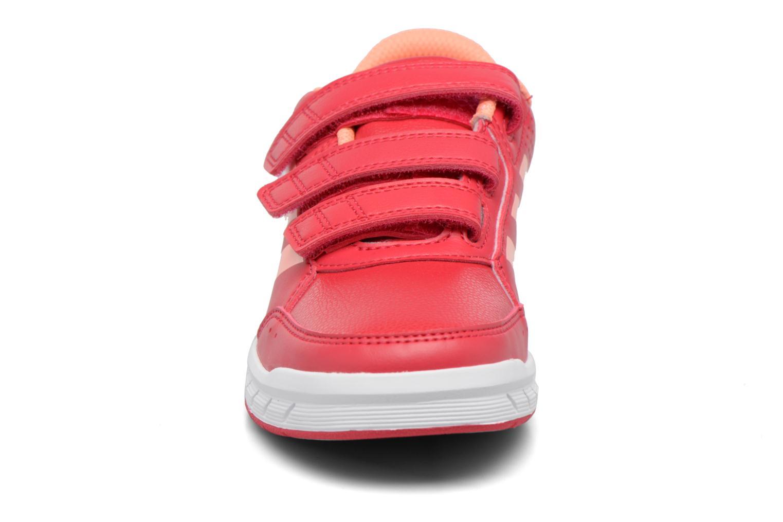 Sneakers Adidas Performance Altasport Cf K Pink se skoene på