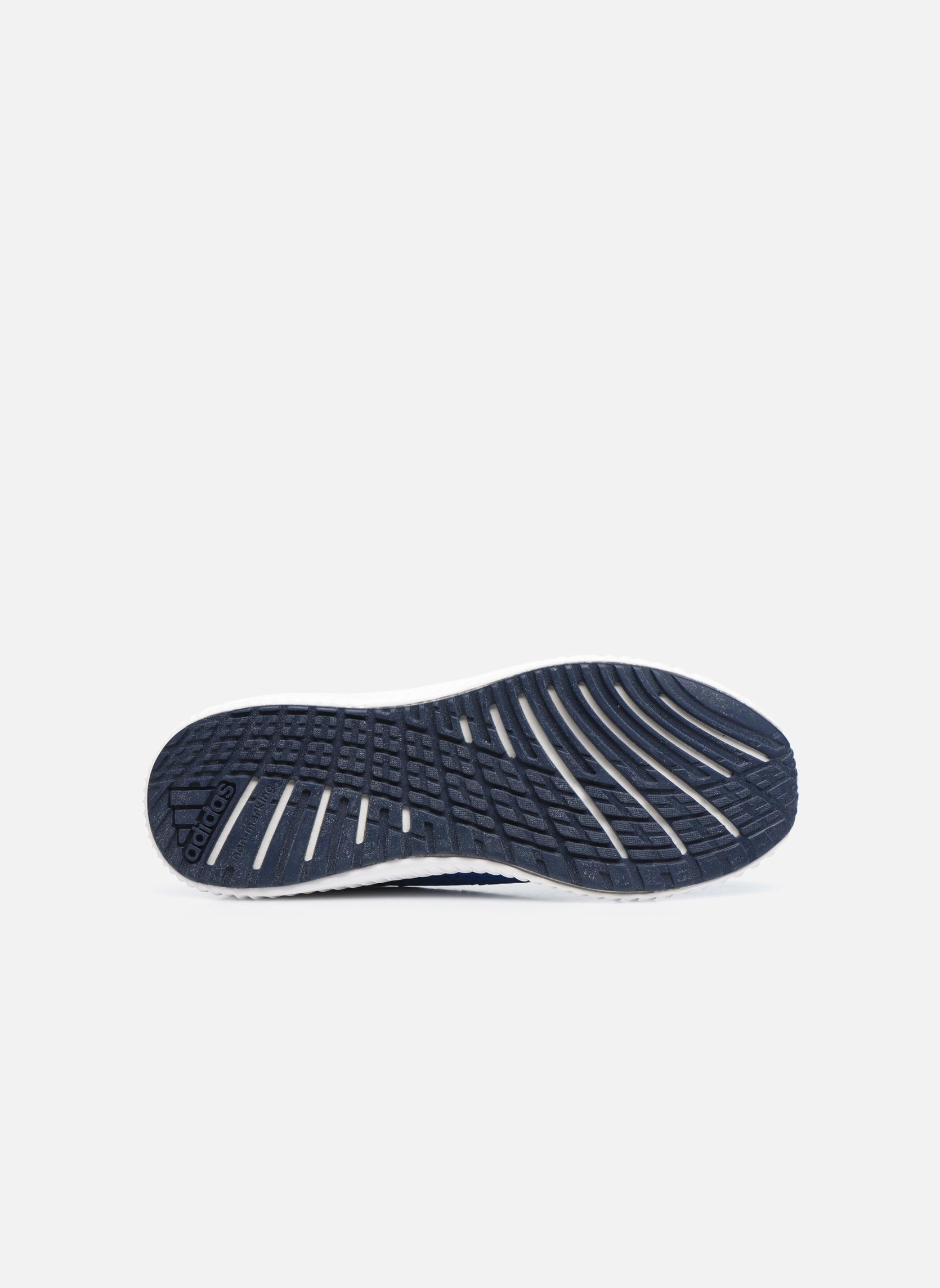 Sneakers Adidas Performance Fortarun K Blå se foroven