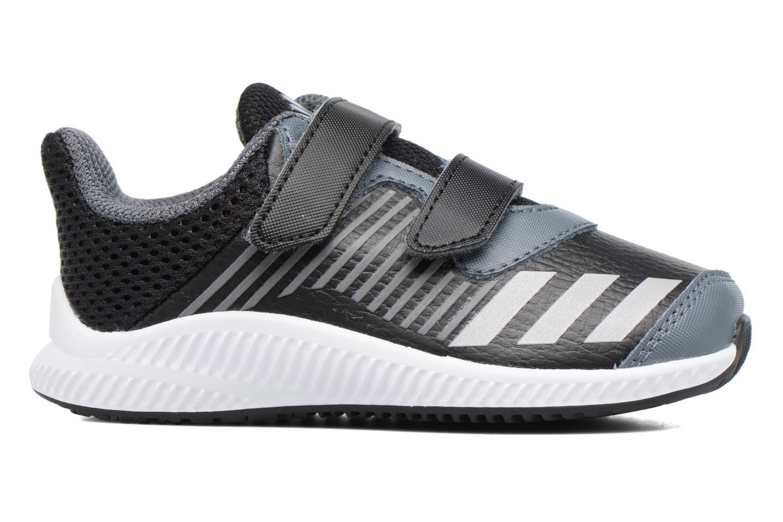Blnaco/Ftwbla/Blroco Adidas Performance Fortarun Cf I (Bleu)
