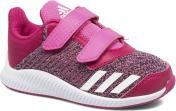 Sneakers Bambino Fortarun Cf I