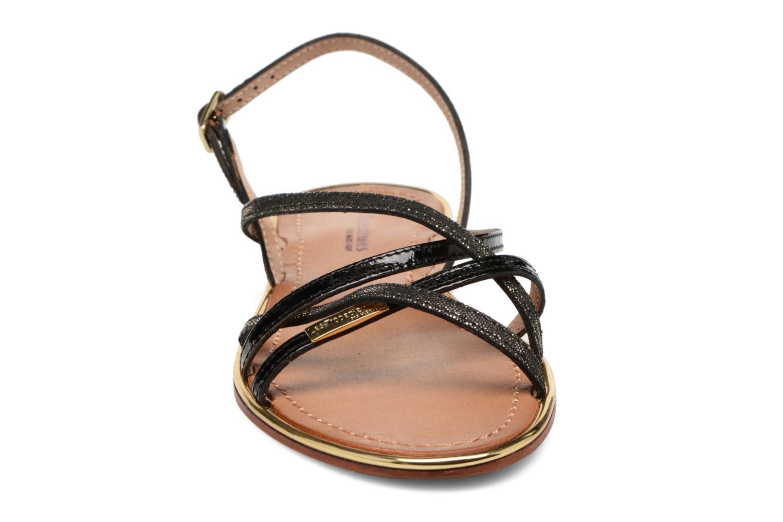 Sandaler Les Tropéziennes par M Belarbi Belle Sort se skoene på