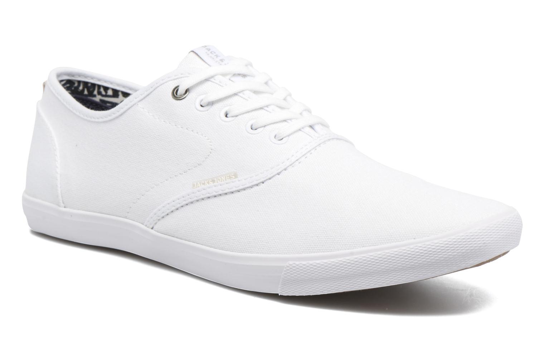 Chaussures De Sport - Jack Esprit & Jones KzuZa