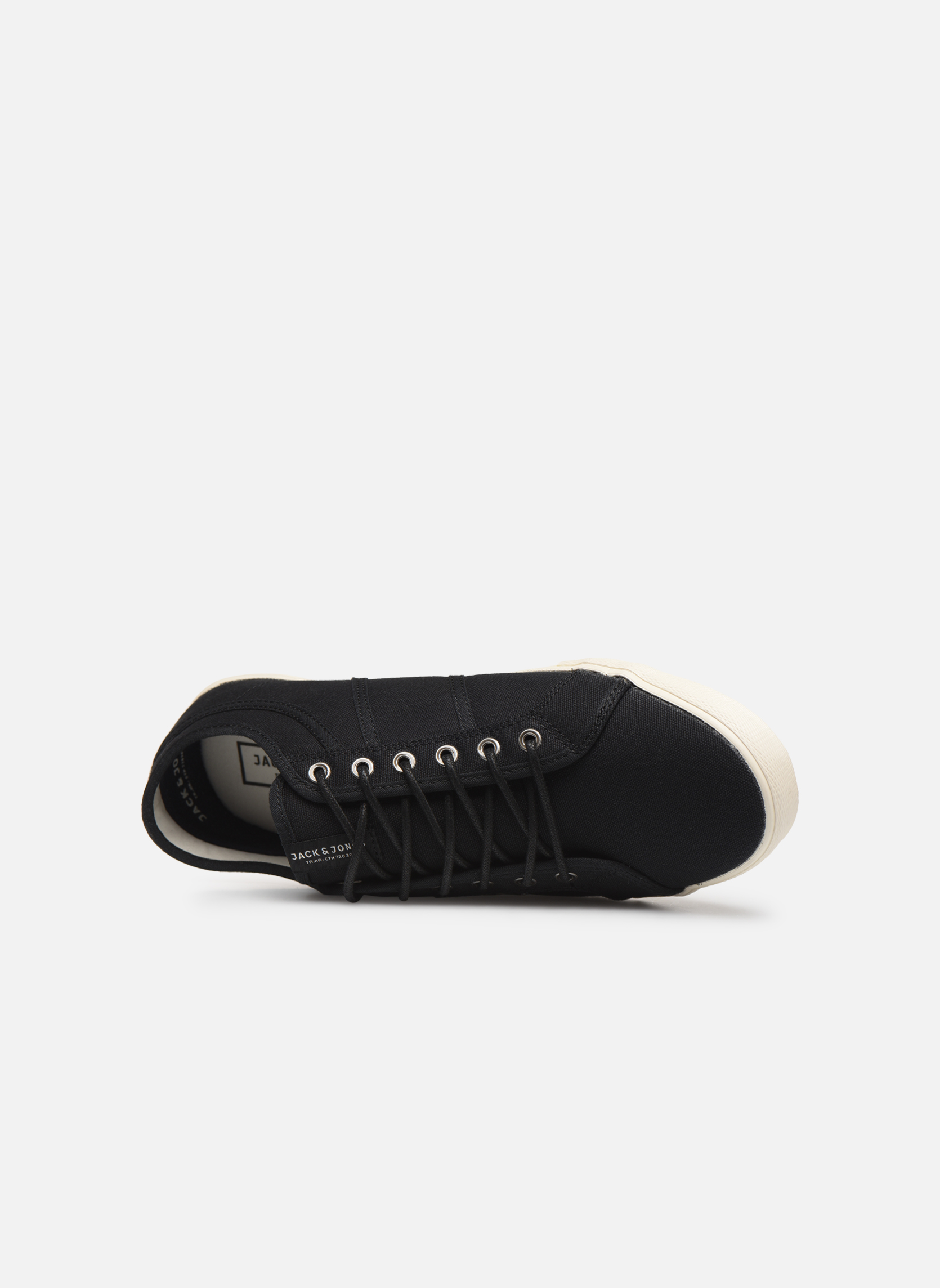 JFW Ross Anthracite
