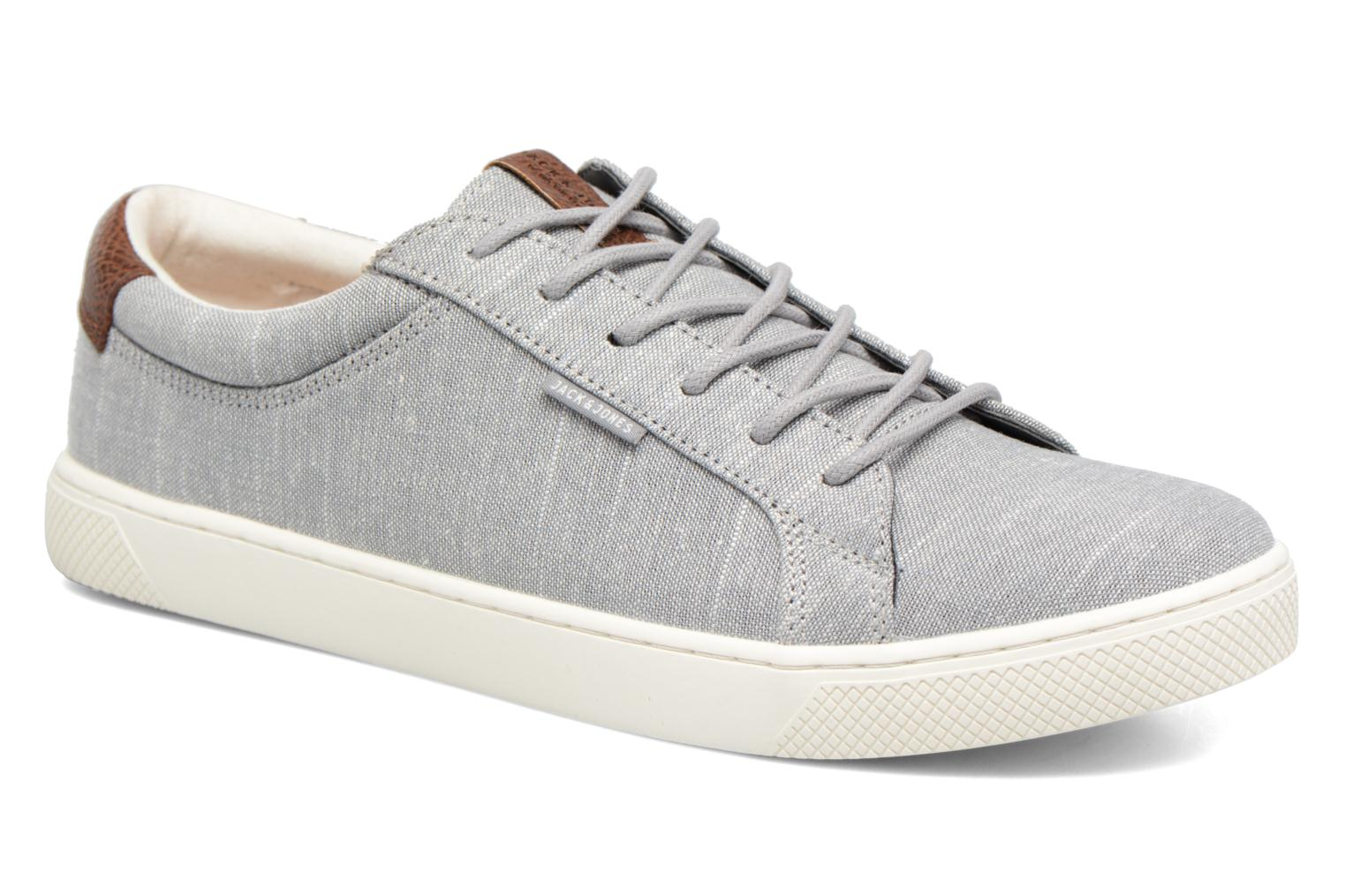 JFW Sable Frost grey
