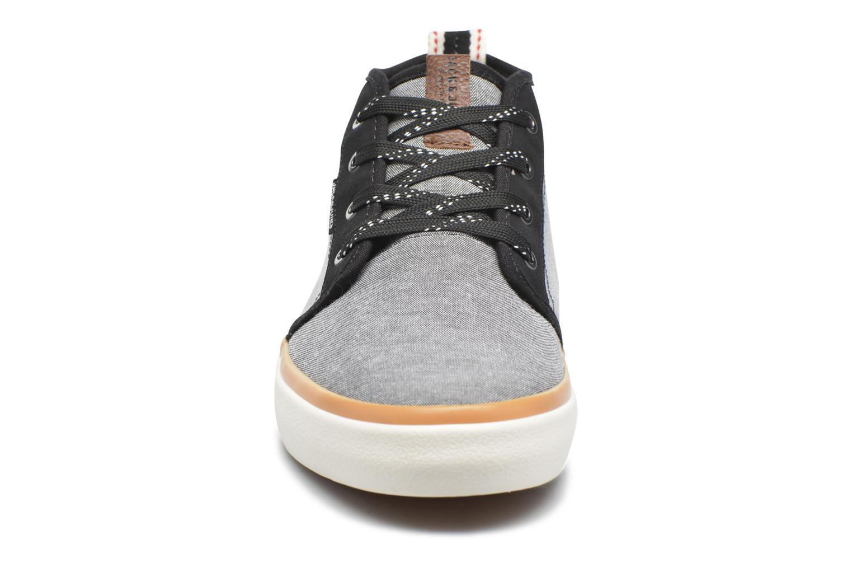 Sneakers Jack & Jones JFW Major Grijs model