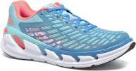 Chaussures de sport Femme Vanquish 3 W
