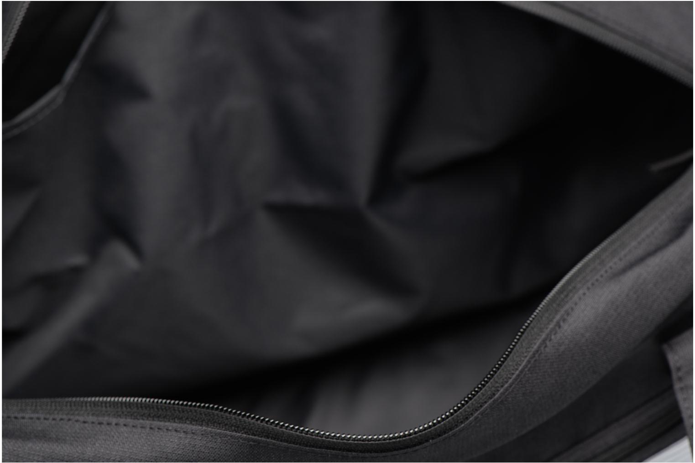 Sacs de sport Nike Women's Nike Gym Club Training Duffel Bag Noir vue derrière