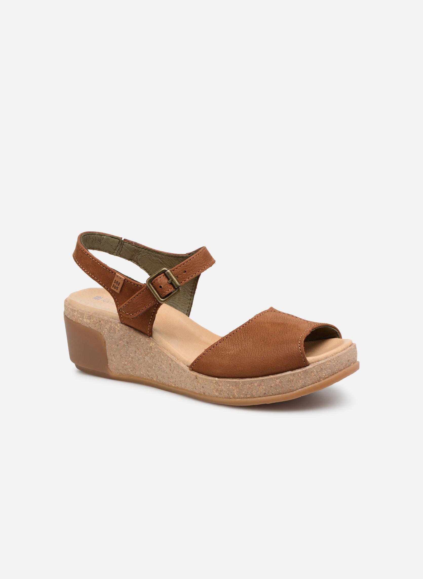 watch 56978 554b0 scarpe spagnole marchi, Scarpe, borse e vestiti Online Store ...