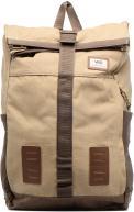 Plot Backpack